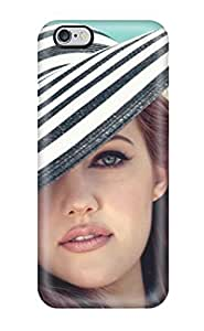 New Arrival JrcjgEt2183rAhdF Premium Iphone 6 Plus Case(women Redheads People Women)