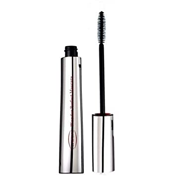 wonder perfect mascara