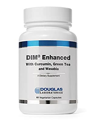 Douglas Laboratories® - DIM Enhanced