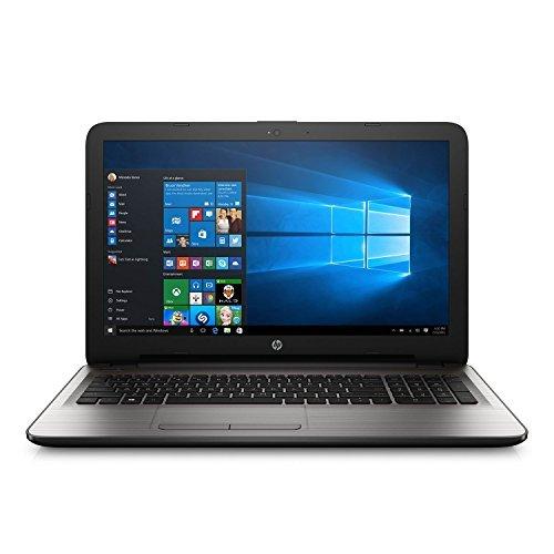 2016-hp-156-hd-flagship-laptop-pc-intel-i7-6500u-25ghz-12gb-rma-1tb-hdd-dvd-rw-webcam-wifi-hdmi-blue