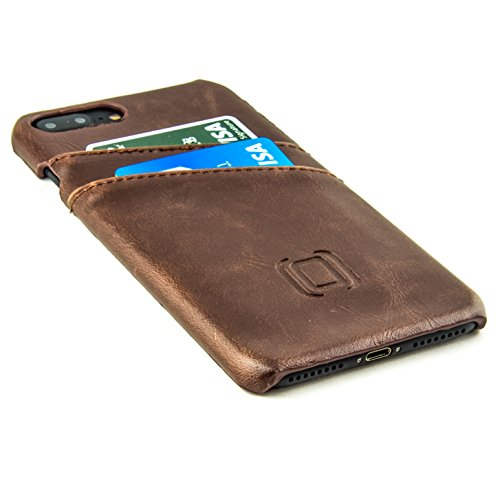 Leather Case For Iphone  Plus Amazon