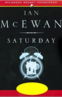 ian mcewan audible sessions free exclusive interview