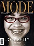 Ugly Betty by Null (2008-09-11)