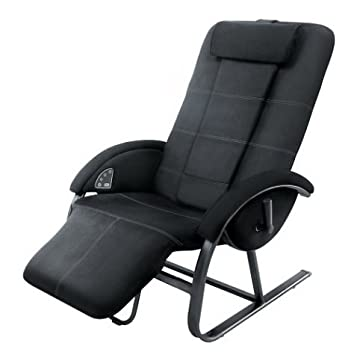 Delicieux HoMedics AG 3001 Luxury Antigravity Recliner Chair With Shiatsu Massage  System