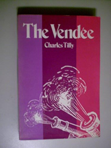 The Vendee