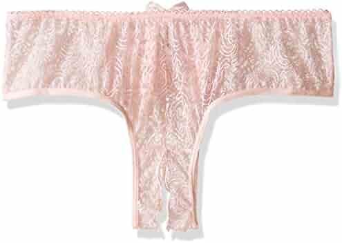 346856f18 Shopping Dreamgirl - Pinks -  25 to  50 - Panties - Women - Exotic ...
