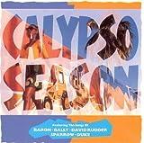 Calypso Season [Vinyl]