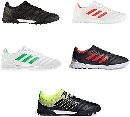 Adidas Copa 19.3 Astro Turf Football Shoes Mens Soccer