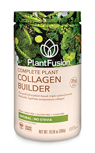 Plant Fusion Complete product image