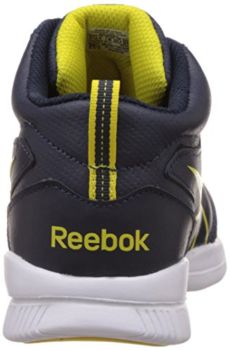Reebok Own The Court V63214, Deportivas