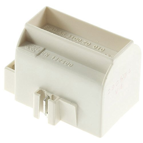 Baumatic Dishwasher Interference Capacitor Suppressor Block (Baumatic Dishwasher)