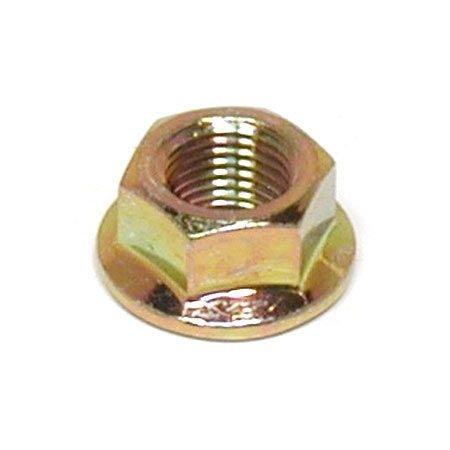 Zenoah G62/45 Flywheel Nut, ZEN140043230
