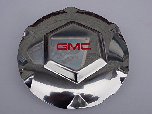 new-2002-2003-2004-2005-2006-2007-gmc-envoy-xl-xuv-17-wheel-center-caps-hub-cap