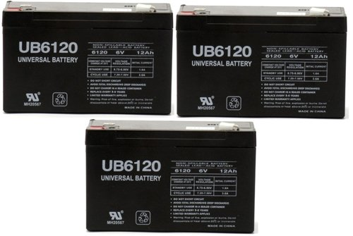 6v-12ah-ups-battery-for-carpenter-watchman-a074-3-pack