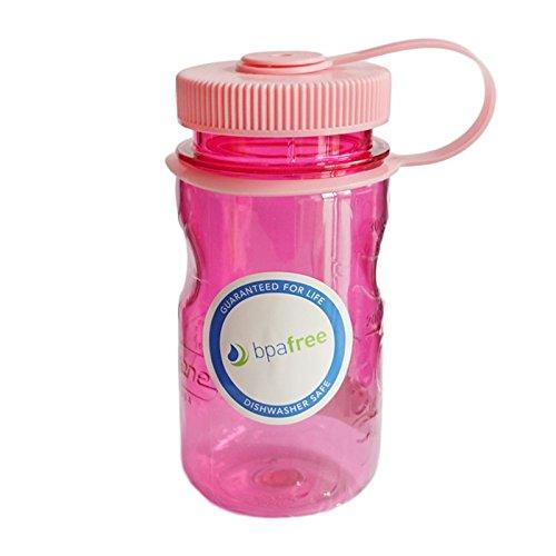 Nalgene Polycarbonate Bottle