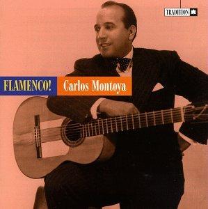 Flamenco Cheap OFFicial shop SALE Start
