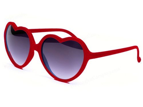 Solid Shaped Stylish Celebrity Shades product image