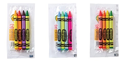 Amazon.com: Crayola Marker and Watercolor Pad 10 x 8 Inches , 50 ...