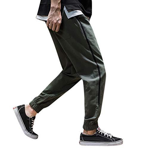 Vetement Taille Jeans Pantalon Séchage Verte Armée Beach Shorts De Skinny  Sport Haute Bain Casual Fit Elastique Homme ... 4148341f5953