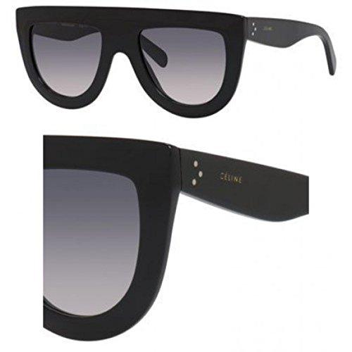 celine-807-black-andrea-sunglasses-lens-category-3-size-52mm