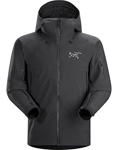 Arc'teryx Fissile Jacket - Men's Triton, M