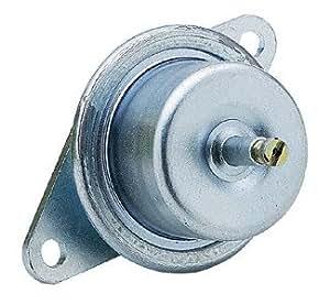 ACCEL DFI 74562 Fuel Pressure Regulator