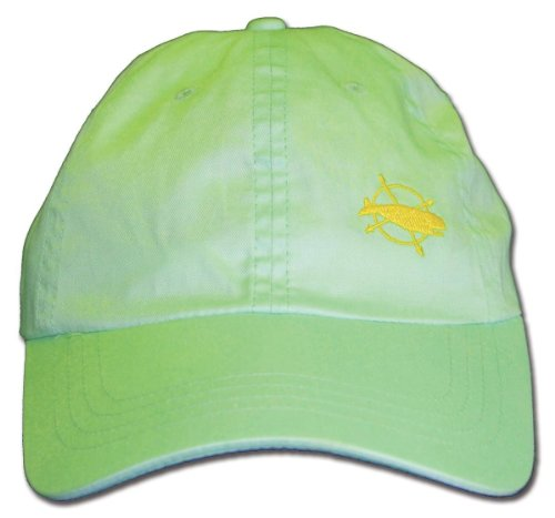 green-yellow-logo-side-logo-nantucket-hat-one-size-fits-most-green-by-nantucket-brand-clothing-co