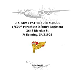 Pathfinder course study guide