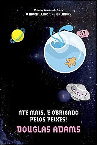 Image result for portuguese ate mais e obrigado pelos peixes