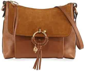 0660713a3659 Shopping Suede - Browns or Silvers - Crossbody Bags - Handbags ...