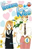 Itazura na kiss vol. 4