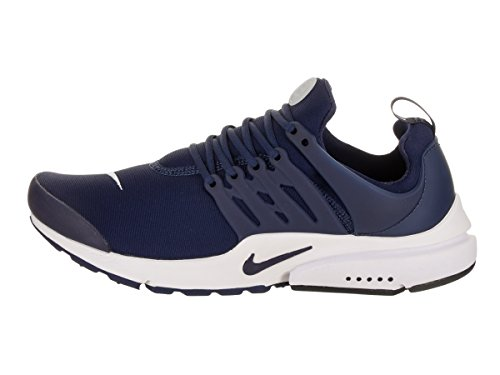 Blue 848187 Formateurs white Homme Les Air Presto black Blue Binary Nike binary 402 Essential FqRw0qU