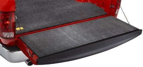 Bedrug BMY07TG Tailgate Mat by Bedrug