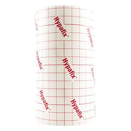 (Hypafix Dressing Retention Tape 6