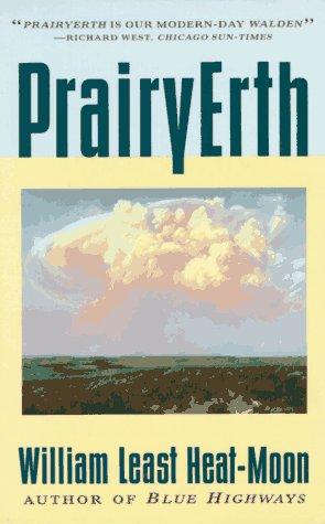 PrairyErth (A Deep Map) ()