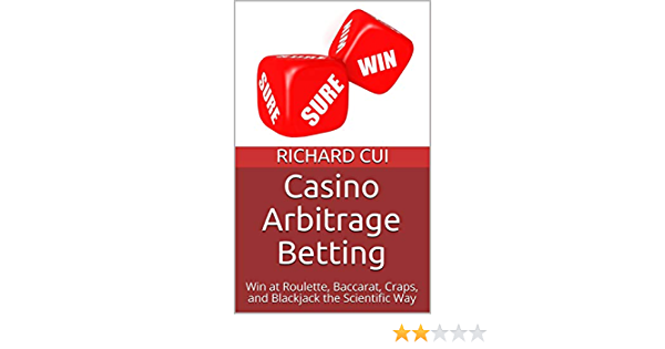 Sports betting arbitrage reviews richard jet sports betting ltd kampala