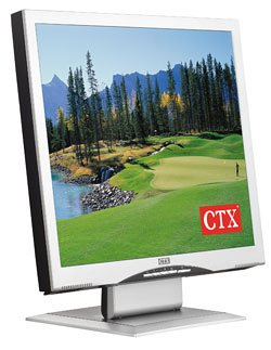 CTX S762A DRIVERS DOWNLOAD FREE