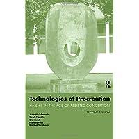 Technologies of Procreation