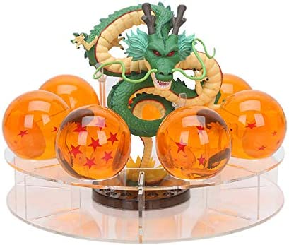 Datong dragon ball z