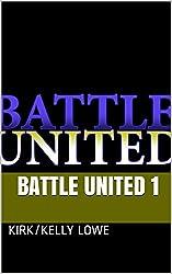 Battle United 1