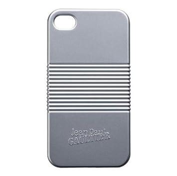 coque iphone 5 jean paul gaultier