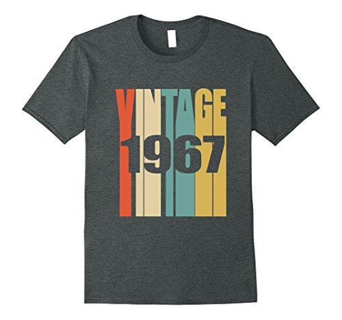 50's Retro Shirt - 1