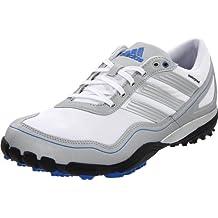 adidas Men's Puremotion Golf Shoe