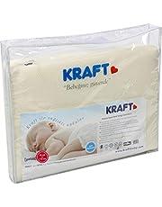 Kraft Yataş Pamuk TSYTKP Oyun Parkı Yatağı
