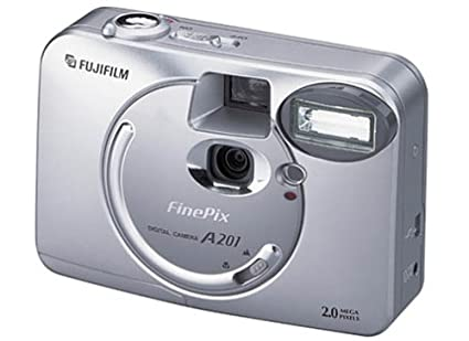 FUJIFILM FINEPIX A201 WINDOWS 8 X64 DRIVER DOWNLOAD