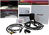 thermal camera car - SPEEDIR Thermal Imaging Camera Night Vision Digital Heat Sensor Infrared IR Automobile Driving Assistant System