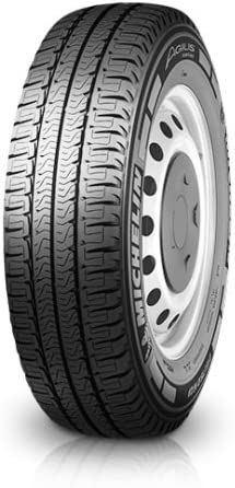 Michelin Agilis 51 Snow Ice 215 65r15 Winterreifen Auto