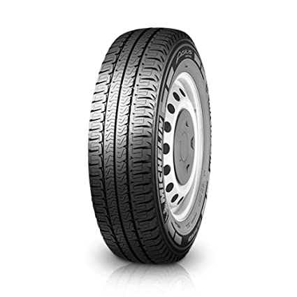 MICHELIN AGILIS51 - 215/60/16 103T - A/C/72dB - Summer Tyre (Light Truck)