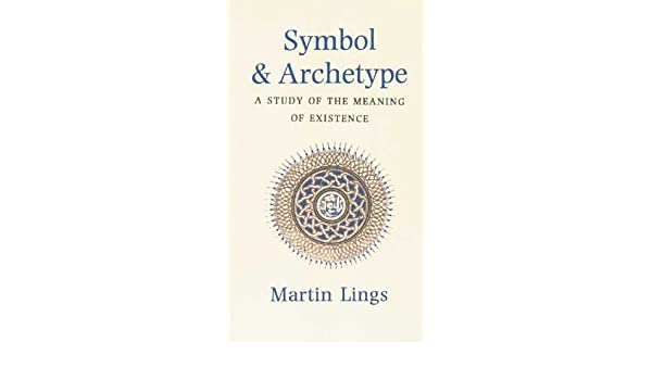 Amazon Symbol And Archetype A Study In The Meaning Of