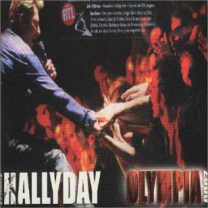 Johnny Hallyday - Deux Étrangers Lyrics - Zortam Music